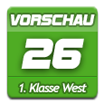 http://static.ligaportal.at/images/cms/thumbs/noe/vorschau/26/1-klasse-west-runde.png