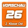 http://static.ligaportal.at/images/cms/thumbs/noe/vorschau/26/2-klasse-ost-runde.png