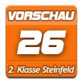 http://static.ligaportal.at/images/cms/thumbs/noe/vorschau/26/2-klasse-steinfeld-runde.png