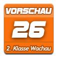 http://static.ligaportal.at/images/cms/thumbs/noe/vorschau/26/2-klasse-wachau-runde.png
