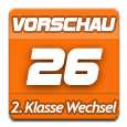 http://static.ligaportal.at/images/cms/thumbs/noe/vorschau/26/2-klasse-wechsel-runde.png