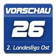 http://static.ligaportal.at/images/cms/thumbs/noe/vorschau/26/2-landesliga-ost-runde.png