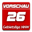 http://static.ligaportal.at/images/cms/thumbs/noe/vorschau/26/gebietsliga-nord-nordwest-runde.png