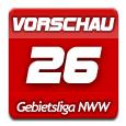 http://static.ligaportal.at/images/cms/thumbs/noe/vorschau/26/gebietsliga-nordwest-waldviertel-runde.png
