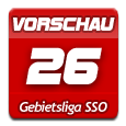 http://static.ligaportal.at/images/cms/thumbs/noe/vorschau/26/gebietsliga-sued-suedost-runde.png