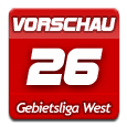 http://static.ligaportal.at/images/cms/thumbs/noe/vorschau/26/gebietsliga-west-runde.png