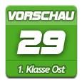 http://static.ligaportal.at/images/cms/thumbs/noe/vorschau/29/1-klasse-ost-runde.png