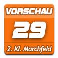 http://static.ligaportal.at/images/cms/thumbs/noe/vorschau/29/2-klasse-marchfeld-runde.png