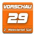http://static.ligaportal.at/images/cms/thumbs/noe/vorschau/29/2-klasse-weinviertel-sued-runde.png