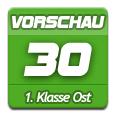 http://static.ligaportal.at/images/cms/thumbs/noe/vorschau/30/1-klasse-ost-runde.png