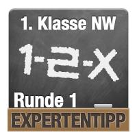 http://static.ligaportal.at/images/cms/thumbs/ooe/expertentipp/01/expertentipp-1-klasse-nord-west.png