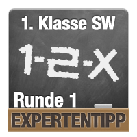 http://static.ligaportal.at/images/cms/thumbs/ooe/expertentipp/01/expertentipp-1-klasse-sued-west.png
