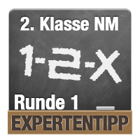 http://static.ligaportal.at/images/cms/thumbs/ooe/expertentipp/01/expertentipp-2-klasse-nord-mitte.png