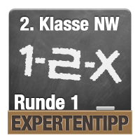http://static.ligaportal.at/images/cms/thumbs/ooe/expertentipp/01/expertentipp-2-klasse-nord-west.png