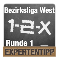 http://static.ligaportal.at/images/cms/thumbs/ooe/expertentipp/01/expertentipp-bezirksliga-west.png
