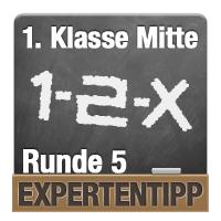 http://static.ligaportal.at/images/cms/thumbs/ooe/expertentipp/05/expertentipp-1-klasse-mitte.png