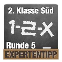 http://static.ligaportal.at/images/cms/thumbs/ooe/expertentipp/05/expertentipp-2-klasse-sued.png