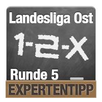 http://static.ligaportal.at/images/cms/thumbs/ooe/expertentipp/05/expertentipp-landesliga-ost.png