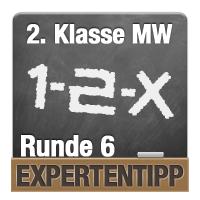http://static.ligaportal.at/images/cms/thumbs/ooe/expertentipp/06/expertentipp-2-klasse-mitte-west.png