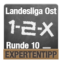 http://static.ligaportal.at/images/cms/thumbs/ooe/expertentipp/10/expertentipp-landesliga-ost.png