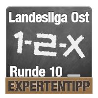 http://static.ligaportal.at/images/cms/thumbs/ooe/expertentipp/10/expertentipp-landesliga-ost.png