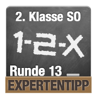 http://static.ligaportal.at/images/cms/thumbs/ooe/expertentipp/13/expertentipp-2-klasse-sued-ost.png