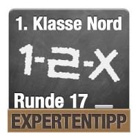 http://static.ligaportal.at/images/cms/thumbs/ooe/expertentipp/17/expertentipp-1-klasse-nord.png