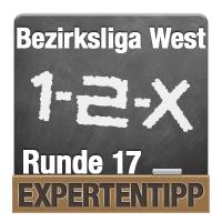 http://static.ligaportal.at/images/cms/thumbs/ooe/expertentipp/17/expertentipp-bezirksliga-west.png