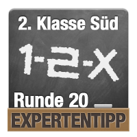 http://static.ligaportal.at/images/cms/thumbs/ooe/expertentipp/20/expertentipp-2-klasse-sued.png