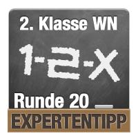 http://static.ligaportal.at/images/cms/thumbs/ooe/expertentipp/20/expertentipp-2-klasse-west-nord.png