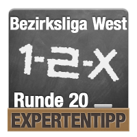 http://static.ligaportal.at/images/cms/thumbs/ooe/expertentipp/20/expertentipp-bezirksliga-west.png