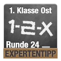 http://static.ligaportal.at/images/cms/thumbs/ooe/expertentipp/24/expertentipp-1-klasse-ost.png