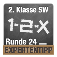 http://static.ligaportal.at/images/cms/thumbs/ooe/expertentipp/24/expertentipp-2-klasse-sued-west.png