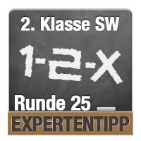 http://static.ligaportal.at/images/cms/thumbs/ooe/expertentipp/25/expertentipp-2-klasse-sued-west.png
