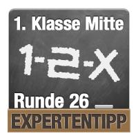 http://static.ligaportal.at/images/cms/thumbs/ooe/expertentipp/26/expertentipp-1-klasse-mitte.png