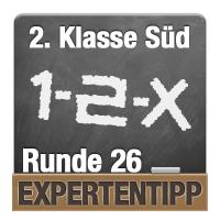 http://static.ligaportal.at/images/cms/thumbs/ooe/expertentipp/26/expertentipp-2-klasse-sued.png