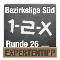 http://static.ligaportal.at/images/cms/thumbs/ooe/expertentipp/26/expertentipp-bezirksliga-sued.png