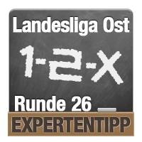 http://static.ligaportal.at/images/cms/thumbs/ooe/expertentipp/26/expertentipp-landesliga-ost.png
