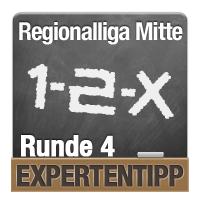 http://static.ligaportal.at/images/cms/thumbs/regionalliga-mitte/expertentipp/04/expertentipp-regionalliga-mitte.png