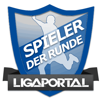 http://static.ligaportal.at/images/cms/thumbs/regionalliga-mitte/spieler-der-runde.png