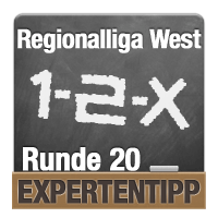 http://static.ligaportal.at/images/cms/thumbs/regionalliga-west/expertentipp/20/expertentipp-regionalliga-west.png