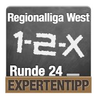 http://static.ligaportal.at/images/cms/thumbs/regionalliga-west/expertentipp/24/expertentipp-regionalliga-west.png