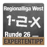 http://static.ligaportal.at/images/cms/thumbs/regionalliga-west/expertentipp/26/expertentipp-regionalliga-west.png