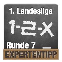 http://static.ligaportal.at/images/cms/thumbs/sbg/expertentipp/07/expertentipp-1-landesliga.png