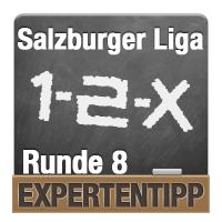 salzburg liga