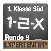 http://static.ligaportal.at/images/cms/thumbs/sbg/expertentipp/09/expertentipp-1-klasse-sued.png