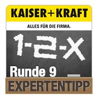 http://static.ligaportal.at/images/cms/thumbs/sbg/expertentipp/09/expertentipp-salzburger-liga-kaiserkraft.png