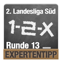 http://static.ligaportal.at/images/cms/thumbs/sbg/expertentipp/13/expertentipp-2-landesliga-sued.png