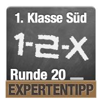 http://static.ligaportal.at/images/cms/thumbs/sbg/expertentipp/20/expertentipp-1-klasse-sued.png