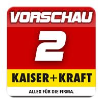 http://static.ligaportal.at/images/cms/thumbs/sbg/vorschau/02/salzburger-liga-runde-kaiserkraft.png